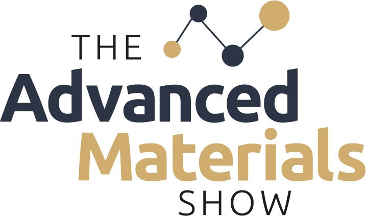 Merrow Scientific at re-arranged Advanced Materials show – Stand 17-323
